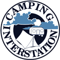 camping-INTERSTATION2